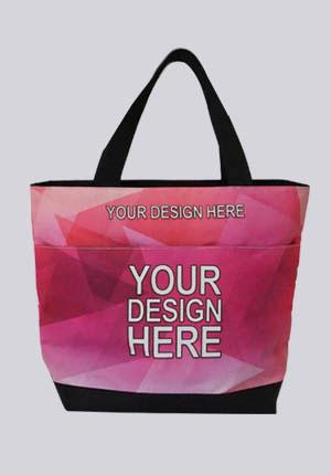 bag & pouch 49