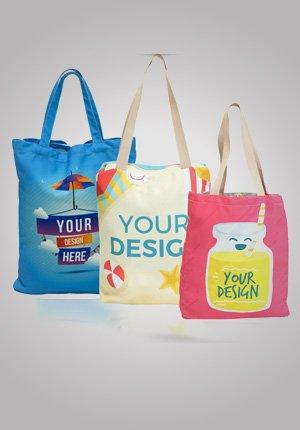 bag & pouch 3
