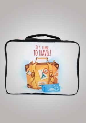 bag & pouch 37