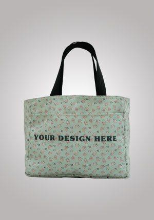 bag & pouch 13