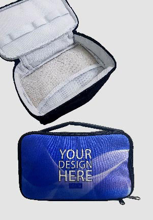 bag & pouch 59