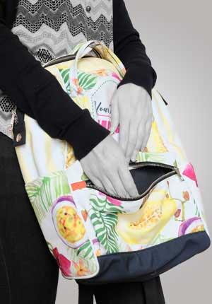 bag & pouch 19