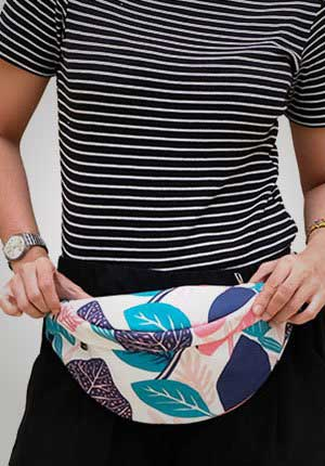 bag & pouch 8
