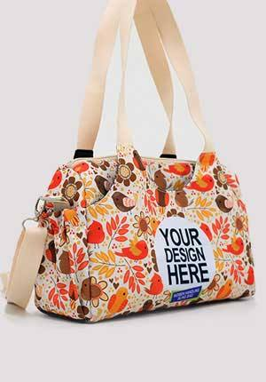 bag & pouch 42