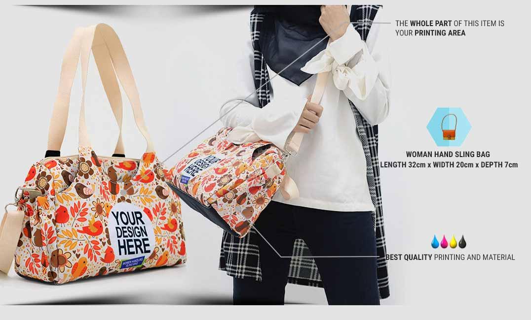 sling handbags 1