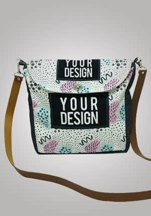 bag & pouch 4