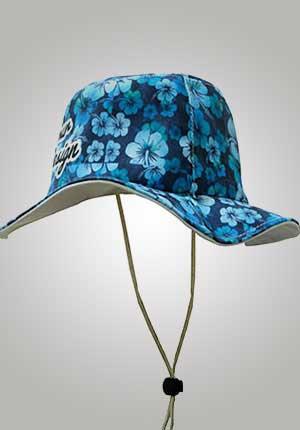 custom hat 4