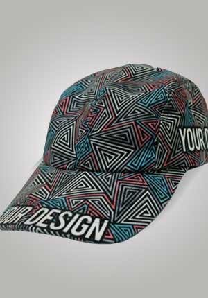 custom hat 7