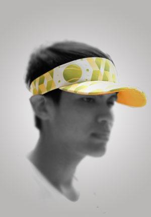 custom hat 8