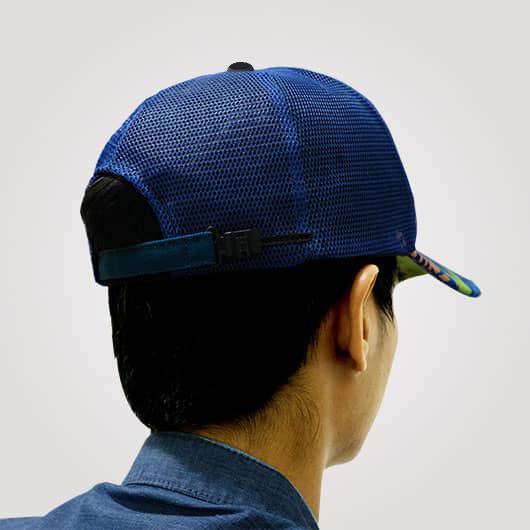6a3b51099d4acd ... Custom Trucker Hat Printing: Trucker Hat Fullprint 1