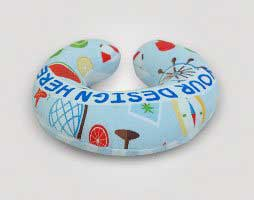 neck pillow 8
