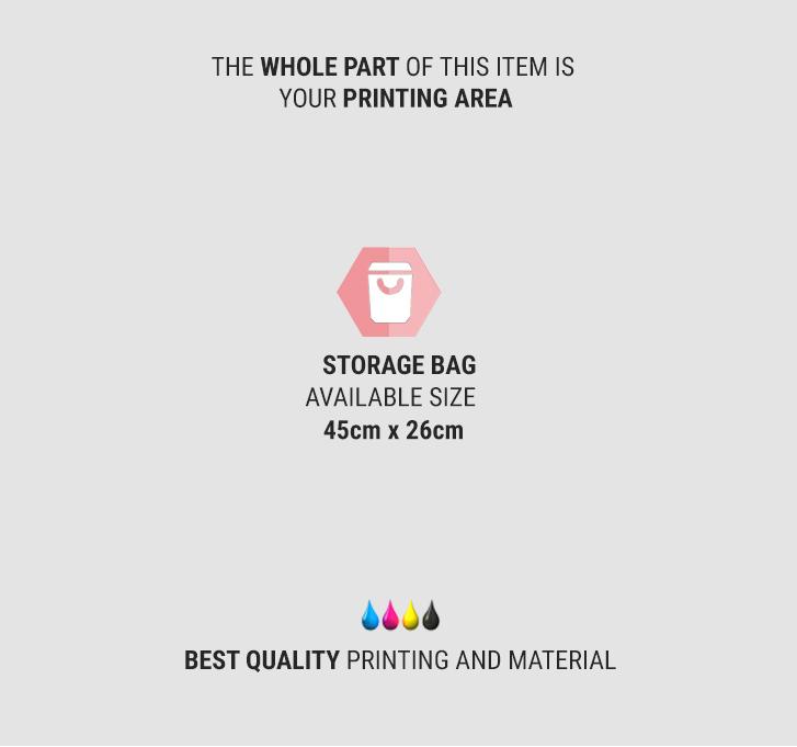 storage bin 6