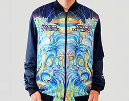 bomber jacket 3