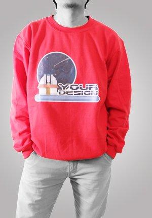print jacket 3