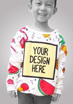 print jacket 10