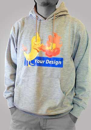 print jacket 2