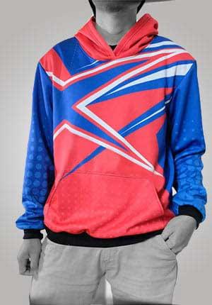 custom jackets 6