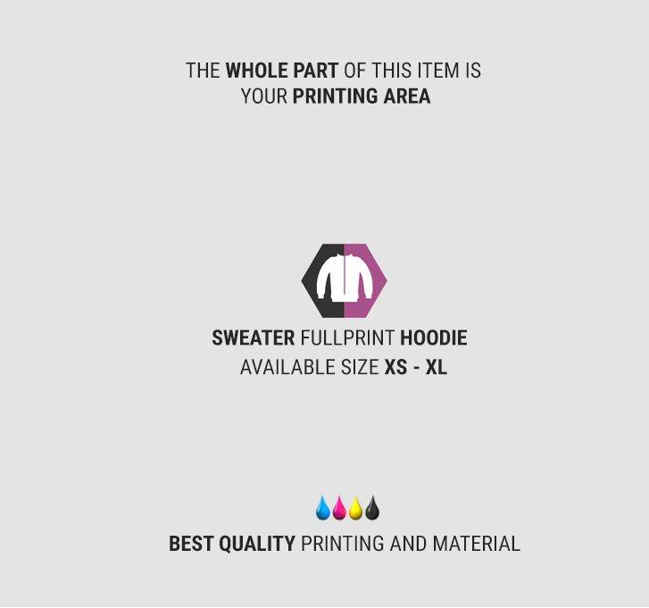 print sweater fullprint 2