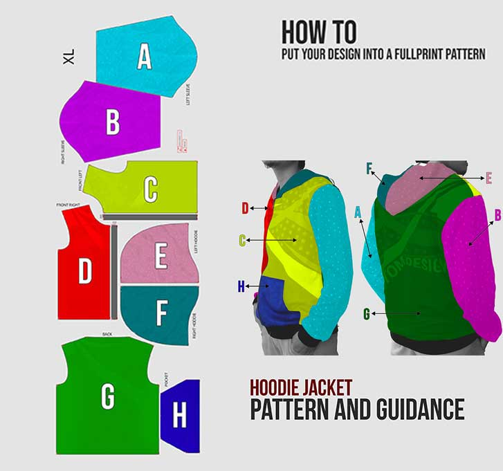 sweater hoodie fullprint 3