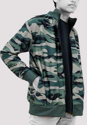 custom jackets 11