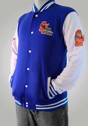 print jacket 4