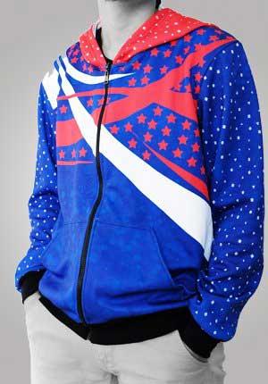 print jacket 7