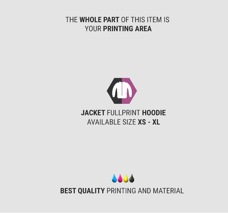jacket zipper fullprint 2