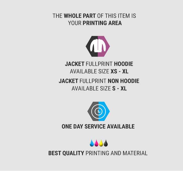 zipper hoodie fullprint 2