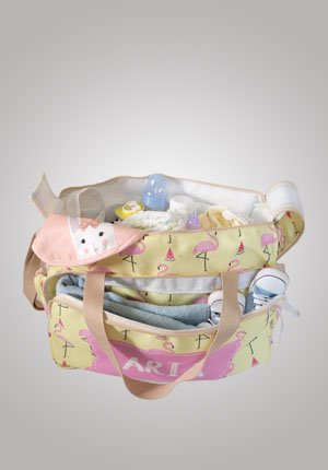 kids & baby accessories  5