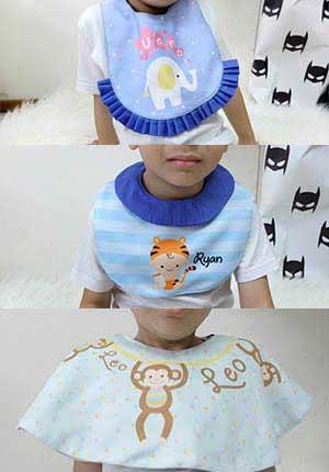 kids & baby accessories 1