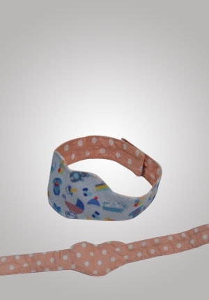 kids & baby accessories  12