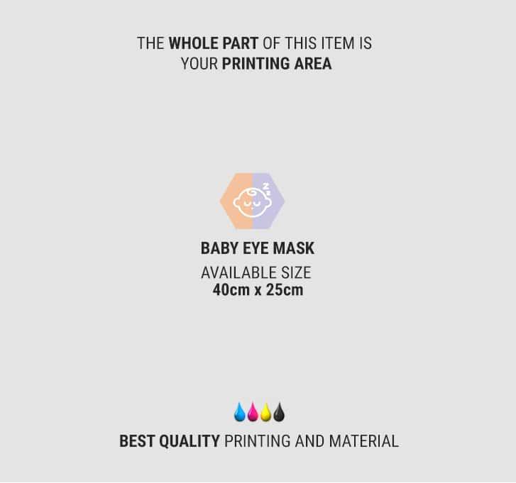 baby eye mask 3