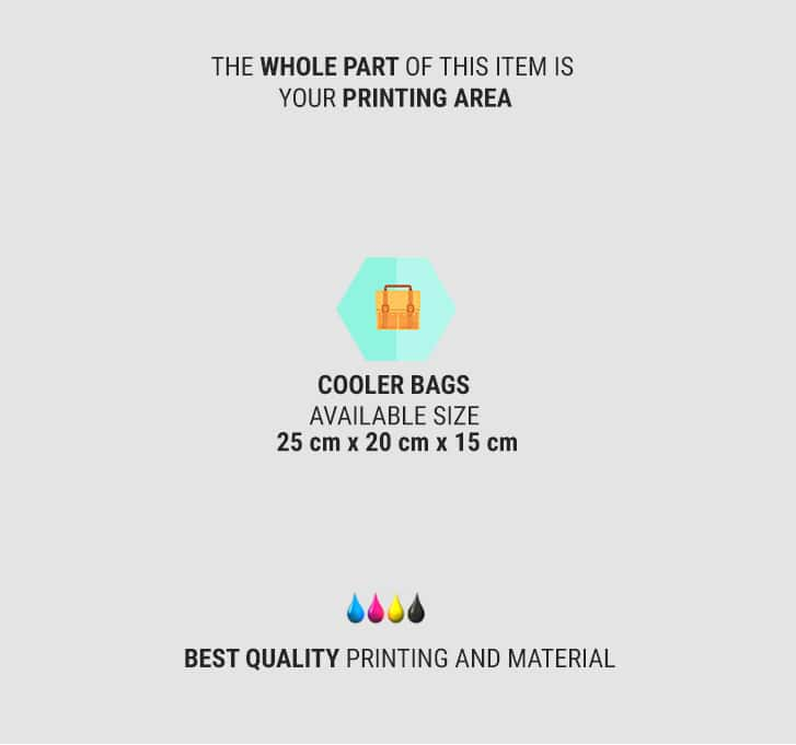 fullprint  specification mobile cooler bag 2