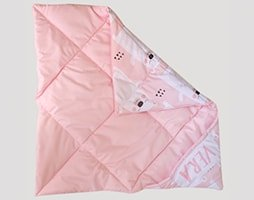 hoodie blanket 5