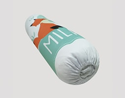 baby pillow & bolster 6