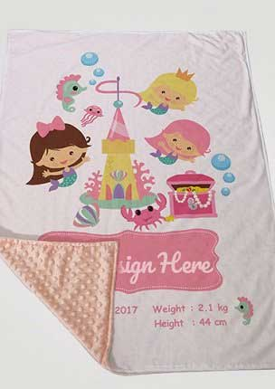 kids & baby accessories  4