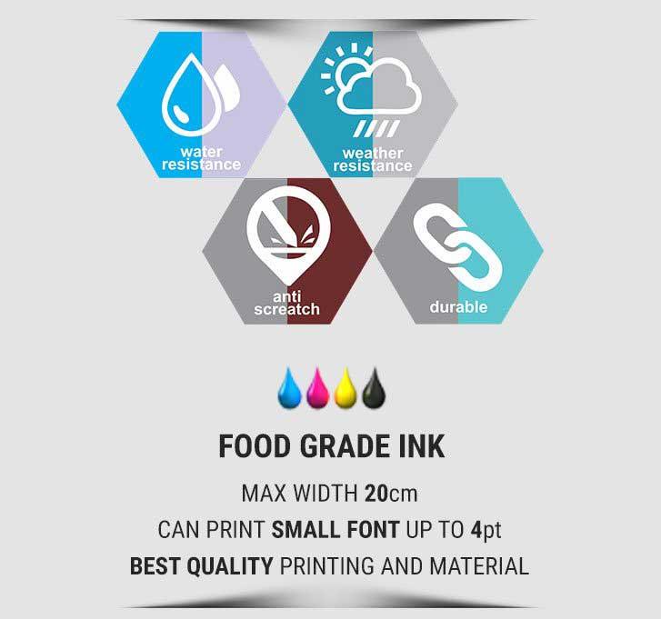 print only sticker 2