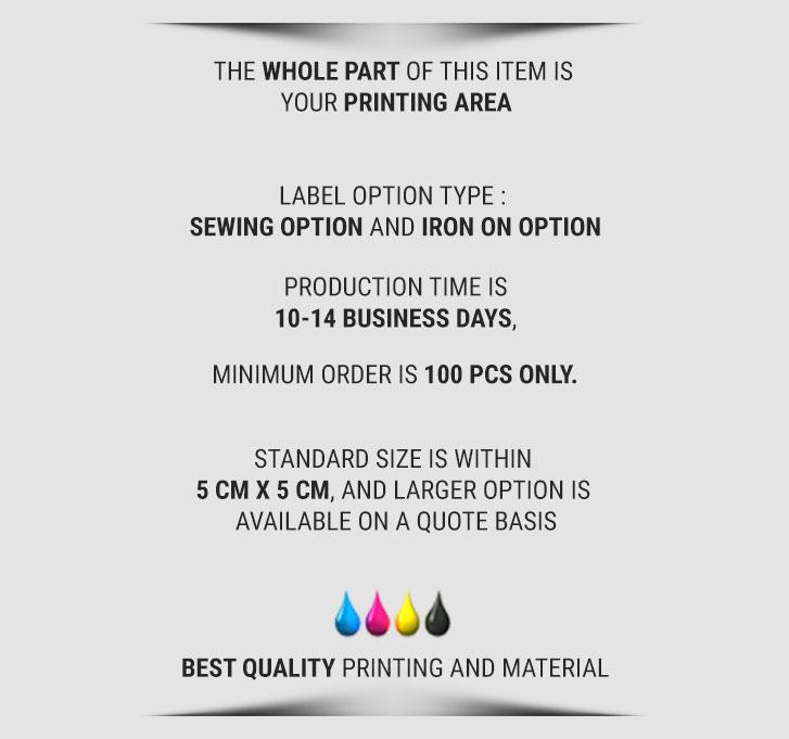 print canvas 3