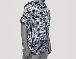 Basic Shirts 6