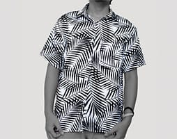 Basic Shirts 7