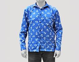 Basic Shirts 9