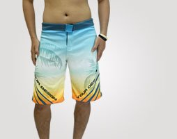 men surf pants
