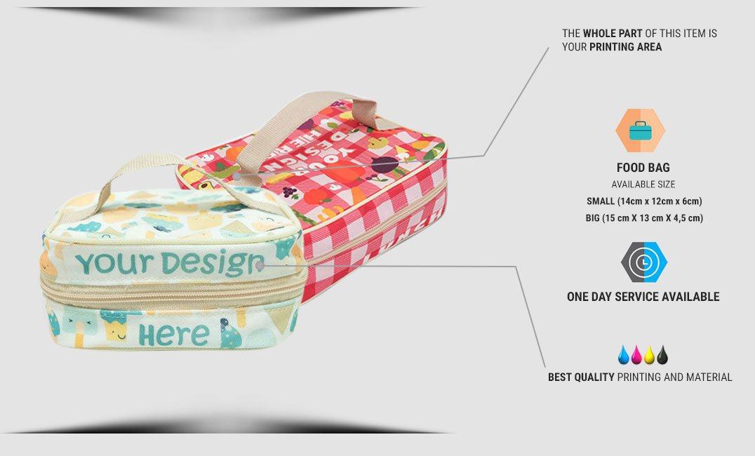 food bag 1