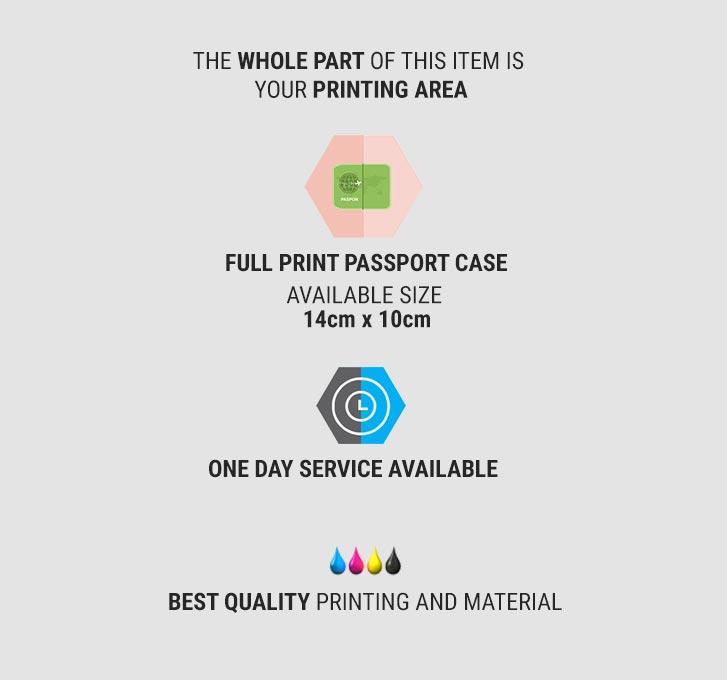 fullprint  specification mobile passport cover 2