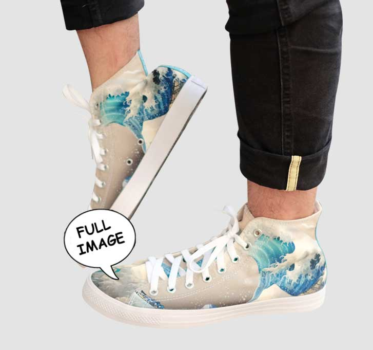 sepatu high top full image mob 1