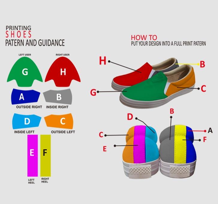 Sepatu Selop mob 3