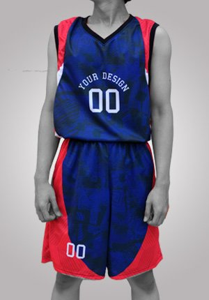 jersey printing 2
