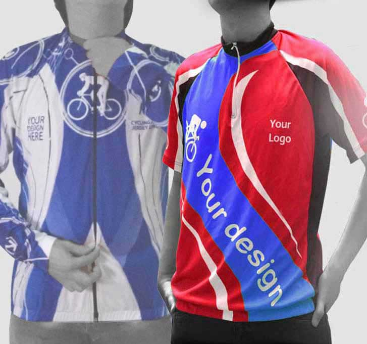 custom cycling jersey 2