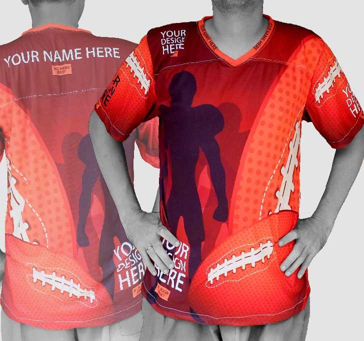 fullprint  Baju Rugby 2
