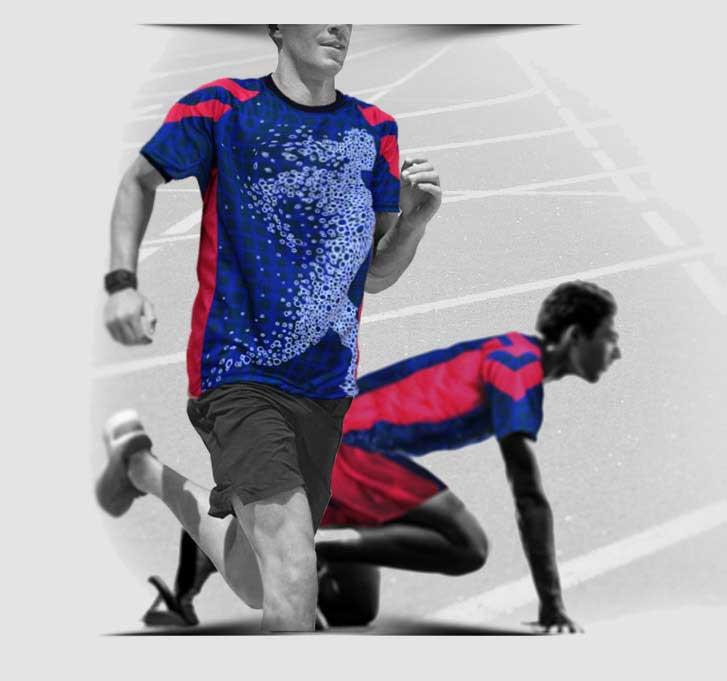 running jersey 1